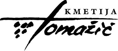 Kmetija Tomažič